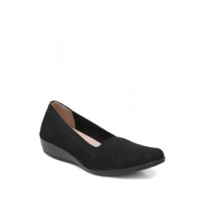 LifeStride Immy Casual Shoes Black Comfortable - Women's Flats high quality FKRY294