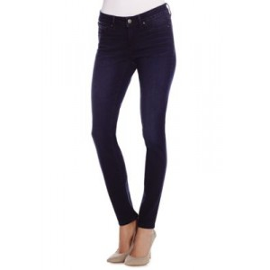 Jessica Simpson Kiss Me Super Skinny Jeans Ditto Wash Fit - Women's Jeans At Target NIMW924