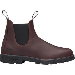 Blundstone Limited Edition - Women's 150th Anniversary Boot Flat Fitted #BLUT015
