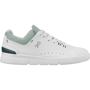 On Women's The Roger Advantage Shoe Size 7 on style #ONFB03H