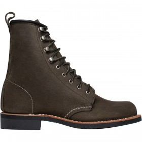 Red Wing Heritage Women's Silversmith Boot Comfortable #HTG001Z