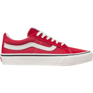 Vans Low Reissue SF Shoe Sk8 Size 11 Wide The Top Selling