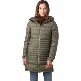 Backcountry Women's Stansbury Down Parka New Look #BCCZ25R