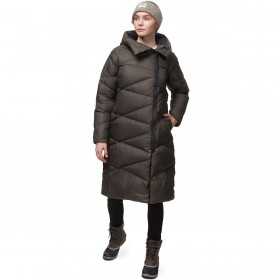 Helly Hansen Women's Tundra Down Coat outfits #HYH00ZY
