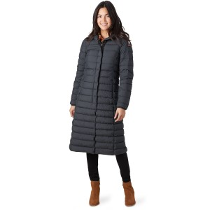 Parajumpers Women's Omega Down Jacket Size 18 #PJMB01T