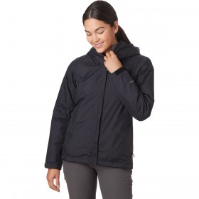 Patagonia Women's Torrentshell Insulated Jacket New #PATZ9MP