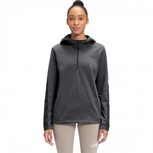 The North Face Women's Wayroute Pullover Hoodie