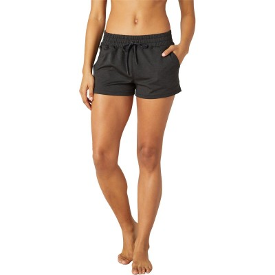 Beyond Yoga Women's Worked Up Short Sale