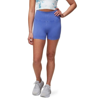 Free People FP Movement Women's Good Karma Running Short Fore Work spring 2021 #FPMB00Q
