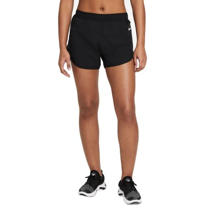 Nike Women's Tempo Luxe 3in Short