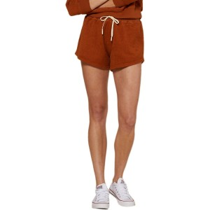 Outerknown Women's Hightide Short Fore Work Or Sale Near Me