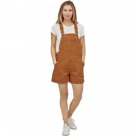 Patagonia Women's Stand Up Overall For Summer #PATZ9DP