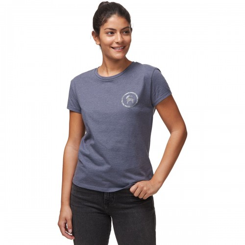 Backcountry Shirt - Women's Topo Goat T For Walking business casual #BCCZ2AR