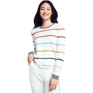Faherty Women's Surf Sweater For Sale #FAHB05L