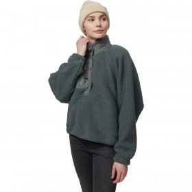 Free People FP Movement Women's Hit The Slopes Sweatshirt Number 1 Selling #FPMB01B