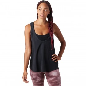 Free People FP Movement Women's Keep Rolling Tank Top on clearance