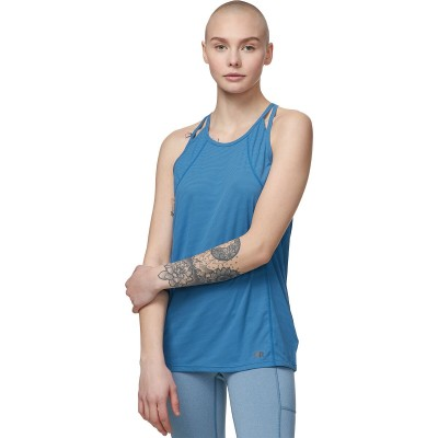 Outdoor Research Women's Echo Tank Top Quality For Sale #ODR00VH