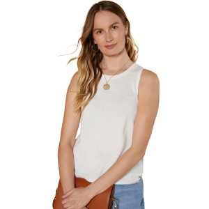 Outerknown Women's Neptune Tank Top stores