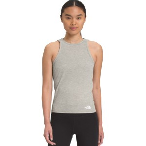 The North Face Women's Vyrtue Tank Top Size XL Fitted
