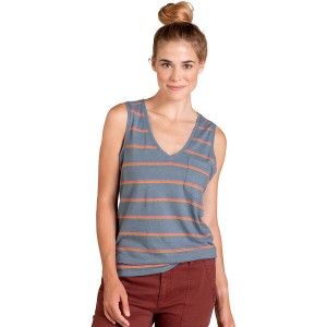 Toad&Co Women's Grom Tank Quality sale next