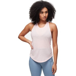 Under Armour Women's Streaker Tank Top For Large Arms Top Sale