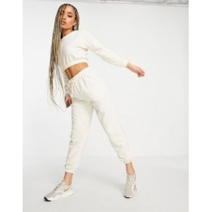 South Beach sweatpants in cream Cool for Women At Target BKTG188