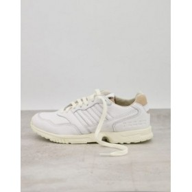 adidas Originals ZX 1000 sneakers in white for Young Women Near Me ZOIE870