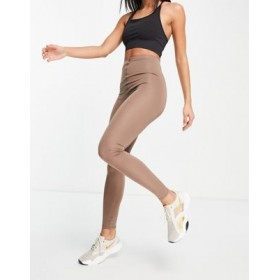 4505 base layer compression leggings with sculpting high waist Deals DLYE299