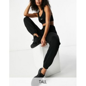 4505 Tall icon ultimate sweatpants for Young Women JHWX368