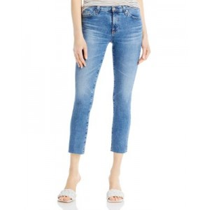 AG Girls Prima Cropped Jeans in 16 Years Rouse - 100% Exclusive 16 Years Rouse Size 30 Popular YZIK733