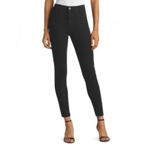 Joe's Jeans Girls The Charlie Skinny Ankle Jeans in Eventide Eventide high quality DPWC336