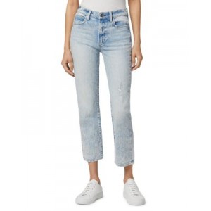 Joe's Jeans Girls The Luna Crop Jeans in Nephente Nephente high quality INCH489