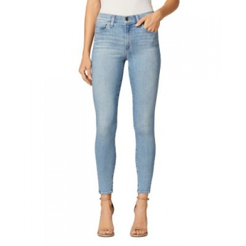 Joe's Jeans Women The Charlie Skinny Ankle Jeans in Serenity Serenity Size 26 new look TDHX166