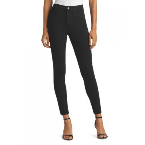 Joe's Jeans Women's The Charlie Skinny Ankle Jeans in Eventide Eventide On Line QPMF505