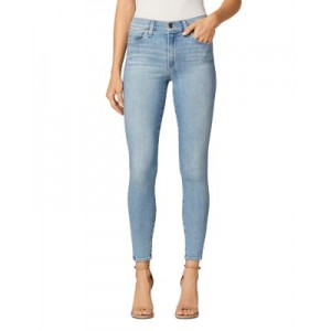 Joe's Jeans Women's The Charlie Skinny Ankle Jeans in Serenity Serenity QYRB269