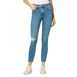 Joe's Jeans Women's The Hi Honey Skinny Ankle Jeans Allure Fit most comfortable UDEO592