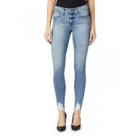 Joe's Jeans Women's The Icon Ankle Skinny Jeans in Sparks Sparks Size 0 new look CPRM968